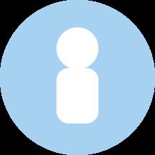 icona consulenza per singoli dello psicologo paolo oliva